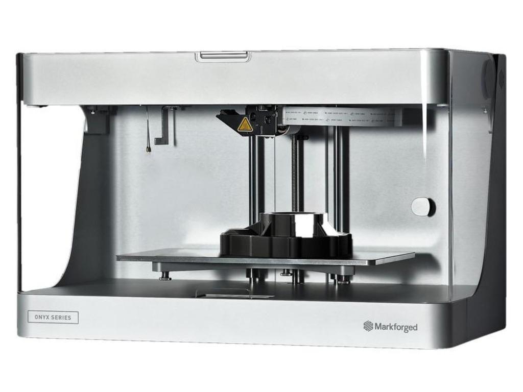 3D-Drucker Makforged Onyx Series Mark3D